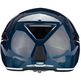ABUS Yadd-I Helmet Kids midnight blue